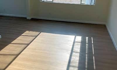 Bedroom, 701 Meyer Ln, 1
