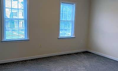 Bedroom, 13532 Baycraft Terrace, 1