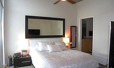 Bedroom, 250 Pharr Rd NE 1210, 2