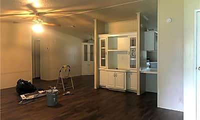 Kitchen, 1503 Harris Hill Rd, 1
