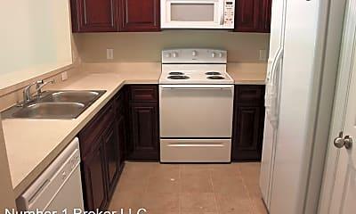 Kitchen, 10541 Regent Square Dr, 1