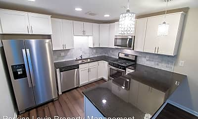 Kitchen, 3512 Dupont Ave S, 1