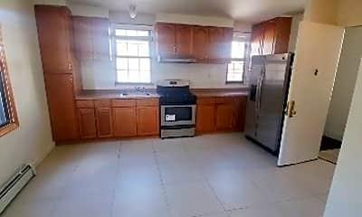 Kitchen, 35-11 214th Pl 1ST, 0