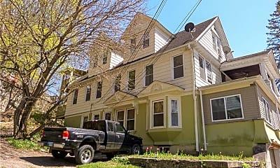 Building, 120 Bidwell St, 2