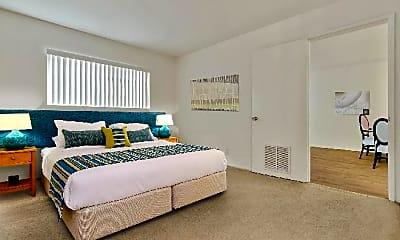 Bedroom, 17830 Merridy St, 2