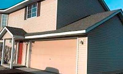 Building, 2091 Brittany Ct, 0