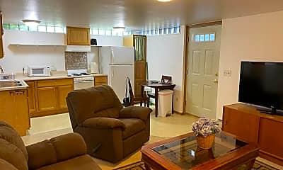 Living Room, 1030 3rd Ave, 0