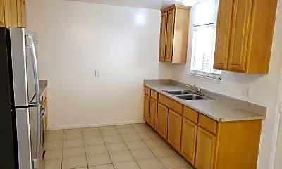 Kitchen, 742 Teresi Ct, 1