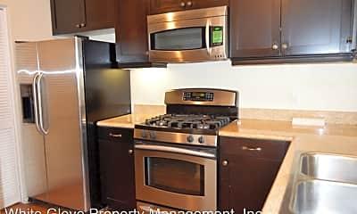 Kitchen, 3363 Watermarke Pl, 0