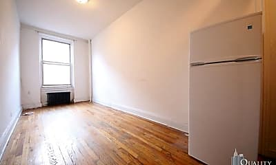 Bedroom, 335 W 19th St, 0