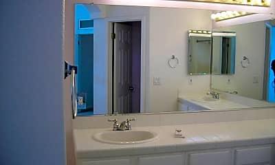 Bathroom, 5520 Daybreak Dr, 2