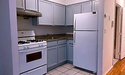Kitchen, 43 Maspeth Ave, 0