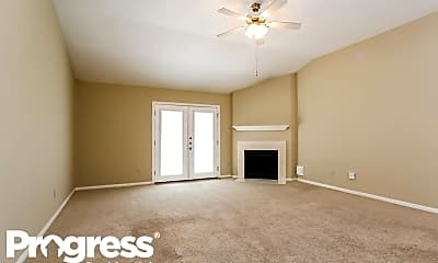 Living Room, 28807 Binefield St, 1