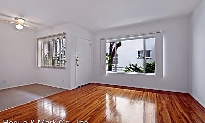 Living Room, 10910 Santa Monica Blvd, 0