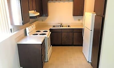 Kitchen, 13814 E Mission Ave, 1