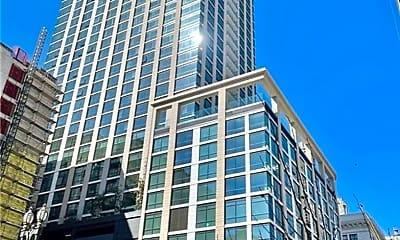 Building, 359 S Broadway, 0