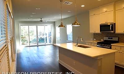 Kitchen, 447 Natalen Ave, 0