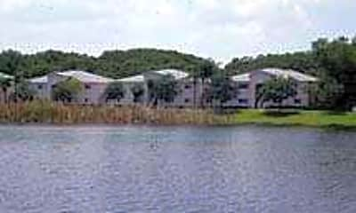 Waterford Lakes Apartments, 0