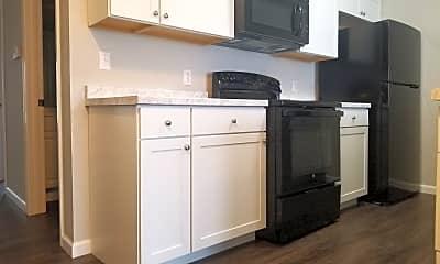 Kitchen, 5 Bel Air Dr, 0