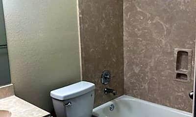 Bathroom, 1309 Arkansas Ave, 2