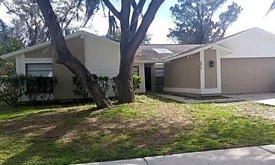 Building, 3914 Bell Grande Dr, 0