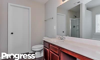 Bathroom, 87 Averasboro Dr, 2