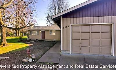 Building, 2601 Prairie Pl SE, 0
