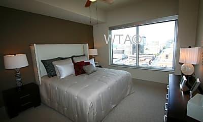Bedroom, 101 Colorado St, 2