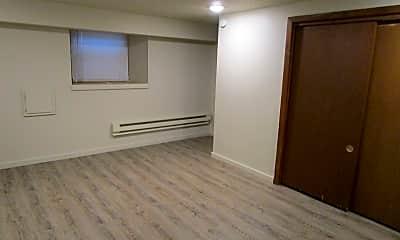 Bedroom, 1130 Vattier Street, 2