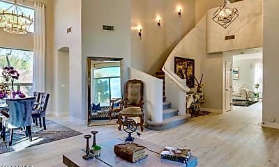 Living Room, 14357 N 99th St, 0