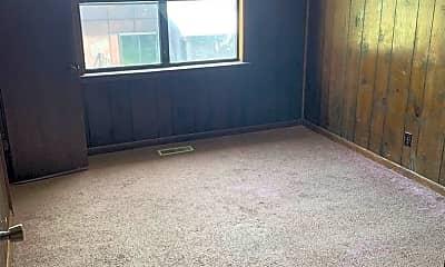 Living Room, 2720 Kristal Dr, 0
