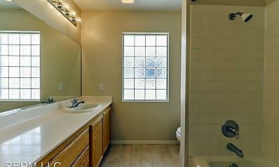 Bathroom, 9616 Spanish Steps Ln, 2