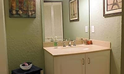 Bathroom, 11930 Suellen Cir, 2