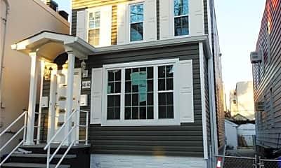 Building, 66-60 71st St, 0