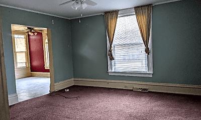 Bedroom, 4 Fayette St E, 1