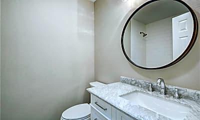 Bathroom, 2522 Carlow Dr, 2