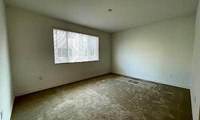 Bedroom, 2836 Tyler Ave, 1