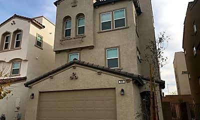 Building, 346 Gracious Way, 0