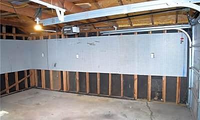 Patio / Deck, 6440 Tappahannock Dr, 2