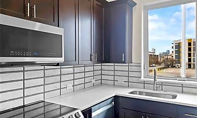 Kitchen, 316 Feliks Gwozdz Pl B, 1