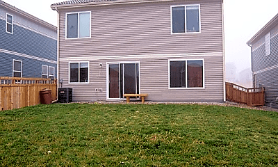 Building, 2328 Morningview Ln, 1