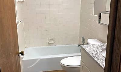 Bathroom, 1037 Cromwell Ave, 1