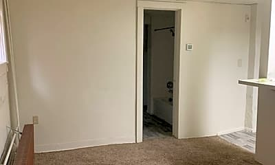 Bedroom, 1145 N Clarkson St, 2