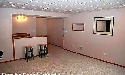 Bedroom, 7340 Mabels Way, 2