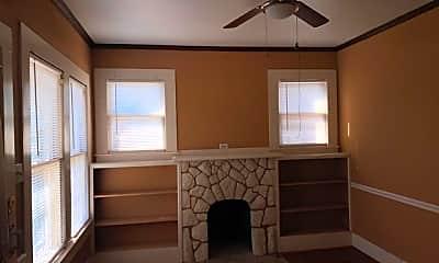Bedroom, 449 Barrett Pl, 1