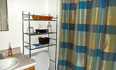 Bathroom, 4619 Desert Poppy, 2