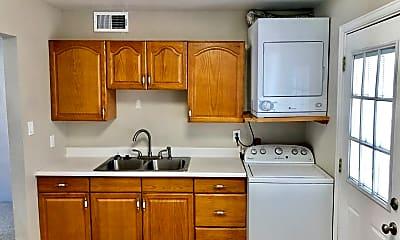 Kitchen, 300 Washington Ave, 0