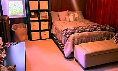 Bedroom, 6213 Frederick Rd, 1
