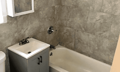 Bathroom, 2945 Radcliff Ave, 1