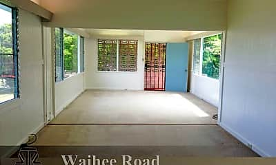 47-431 Waihee Rd, 1
